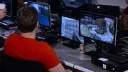 Halo 5 Guardians - Trailer (Schmiede)