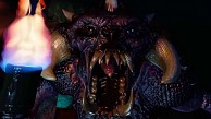 Underworld Ascendant - Prototyp mit Kommentar