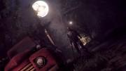 Friday the 13th The Game - Trailer (Ankündigung)