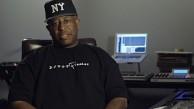 NBA 2K16 - Trailer (Hoops Hip Hop)