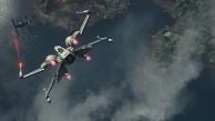 Star Wars VII Das Erwachen der Macht - Trailer