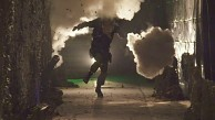 Scare PewDiePie - Official Teaser Trailer