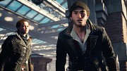 Assassin's Creed Syndicate - Fazit