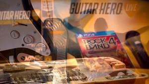 Guitar Hero Live und Rock Band 4 im Vergleich - Fazit