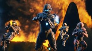 Halo 5 Guardians - Fazit