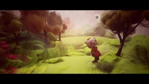 Dreams - Live-Demo und Trailer (PGW 2015)