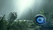 Robinson The Journey - Trailer (PGW 2015, Playstation VR)