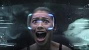 Playstation VR - Trailer (Paris Games Week 2015)