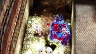 Quake Live - Trailer (Steam-Launch, September 2014)