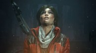 Rise of the Tomb Raider - Trailer (Launch)