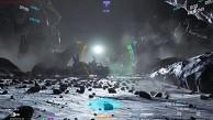 Descent Underground - Teaser