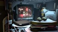 Steam Link - Trailer