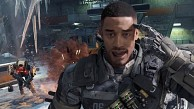 Call of Duty Black Ops 3 - Fazit