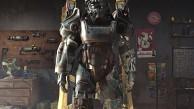 Fallout 4 - Trailer (Launch, deutsch)