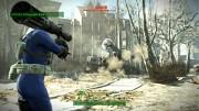 Fallout 4 - Fazit