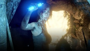 Rise of the Tomb Raider - Fazit