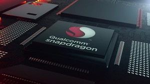 Snapdragon 820 - Trailer