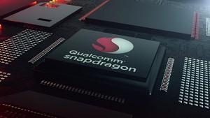 Snapdragon 820 - Trailer