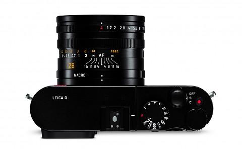 Leica-Q-Demo-Video