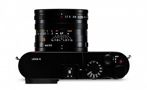 Leica-Q-Demo-Video
