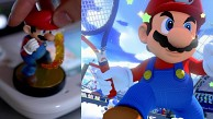 Mario Tennis Ultra Smash - Fazit