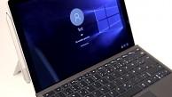 Microsoft Surface 4 - Fazit