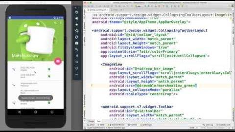 Android Studio - Instant Run