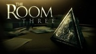 The Room Three - Trailer (Launch)
