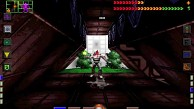 System Shock - Trailer (Enhanced Edition)