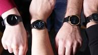 Smartwatches - Test