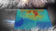 Acer Predator 15 - Trailer