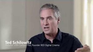 Panoramakamera Ozo - Nokia