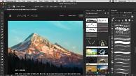 Adobe Photoshop CC 2015 - November-Update