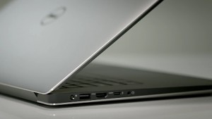 Dell XPS 15 - Overview