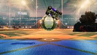 Rocket League für Xbox One - Trailer (Game Awards 2015)