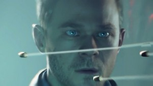 Quantum Break - Trailer (Game Awards 2015)