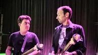 Rock Band für Oculus Rift (Trailer)