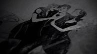 Batman Adventure von Telltale - Trailer (GA 2015)