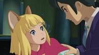 Ni no Kuni 2 - Trailer (Ankündigung)