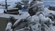 Crysis Warhead - Impressionen