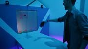 Game Science Center Berlin - Bericht