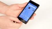 Fairphone 2 - Fazit