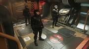 Star Citizen - Trailer (Gameplay Alpha 2.0)