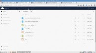 Libreoffice Online in Onwcloud - Vorstellung
