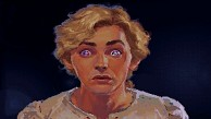 The Secret of Monkey Island - Golem retro_