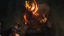 Herr der Ringe Online - Die Minen von Moria Trailer und Spielgrafik