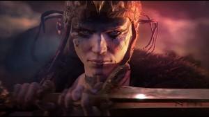 Sony stellt Spiele-Lineup für 2016 vor (Playstation 4)