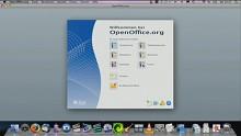 OpenOffice.org 3.0 - Die Neuerungen im Detail