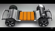 Faraday Future - Variable Platform Architecture (CES)