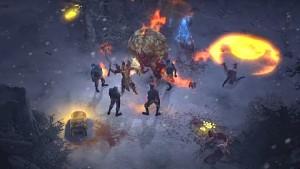 Diablo 3 - Trailer (Übersicht Patch 2.4)